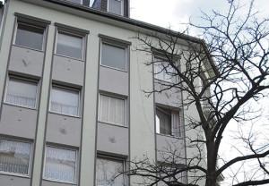 Bilder_Duesseldorf_0004_sonn82