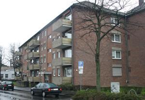 Bilder_Duesseldorf_0006_piwi101