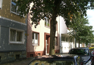 Bilder_Duesseldorf_0008_mau49
