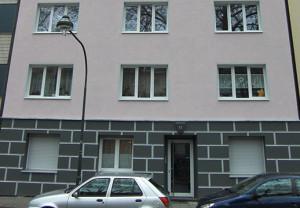 Bilder_Duesseldorf_0016_ger32