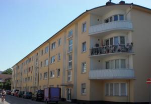 Bilder_Duisburg_0002_guen3