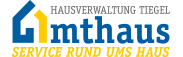 mthaus Logo
